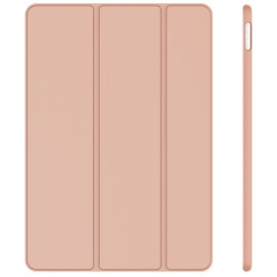 iPad Pro 10.5 Inch Smart Case Cover |RoseGold