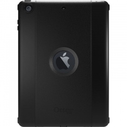 iPad Air OtterBox Defender Series Case Black
