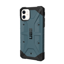 Iphone 11 UAG Pathfinder Slate Case