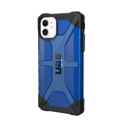 Iphone 11 Plasma Case Cobalt