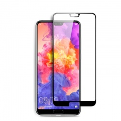 Huawei P20 Pro 3D Tempered Glass Screen Protector