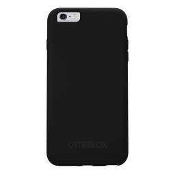 iPhone 6/6s OtterBox Symmetry Series  Case Black