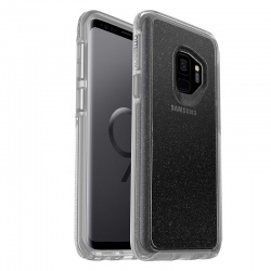Samsung Galaxy S9 OtterBox Symmetry Series  Case Stardust