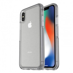 iPhone X Case OtterBox Symmetry Series  Case Stardust