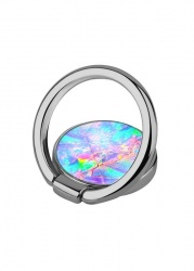 Opal Phone Ring Holder | iDecoz