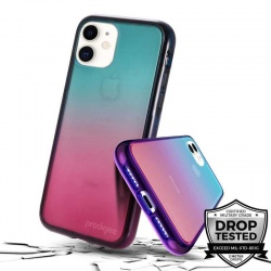 iPhone 11 Prodigee Safetee Flow Series | Space