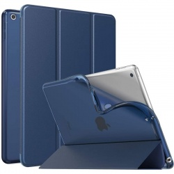 Apple iPad 11 Pro (11 inch) Smart Case | Blue