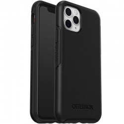 iPhone 11 Pro OtterBox Symmetry Series Case Black