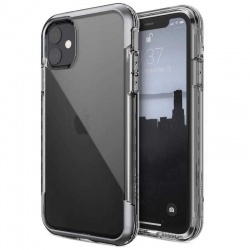 iPhone 11 X-Doria Defense Air Series |Clear