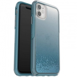 iPhone 11 OtterBox Symmetry Series Case Blue