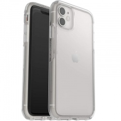 iPhone 12 / 12 Pro OtterBox Symmetry Series Case Clear