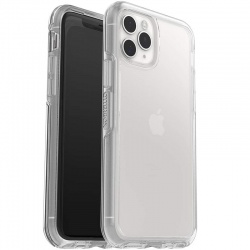 iPhone 11 Pro OtterBox Symmetry Series Case Clear