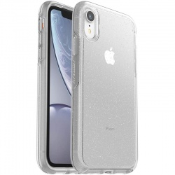 iPhone XR  OtterBox Symmetry Series  Case Stardust