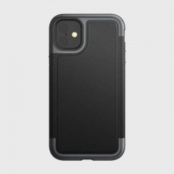 iPhone 11 X-Doria Defense Prime |Black