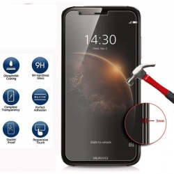 Huawei G8/GX8 Tempered Glass Screen Protector