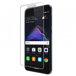 Huawei P8 Lite(2017)Tempered Glass Screen Protector