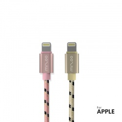 Mizoo D131 Lightning Charging Cable