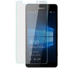 Nokia 950 Tempered Glass Screen Protector