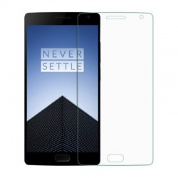 OnePlus 2 Tempered Glass Screen Protector