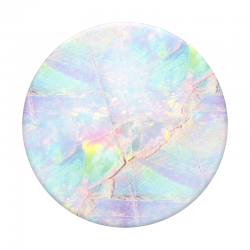 Opal Pop Socket