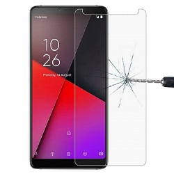 Vodafone Smart X9 Tempered Glass Screen Protector