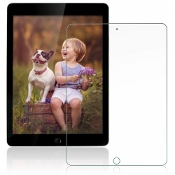 iPad Pro 10.5 Inch Tempered Glass Screen Protector