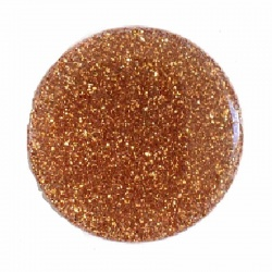 Glitter RoseGold Pop Socket