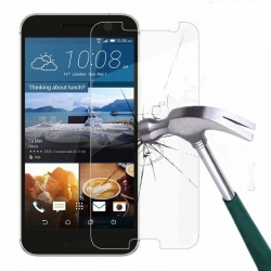 HTC 10 Tempered Glass Screen Protector