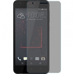 HTC 530 Tempered Glass Screen Protector