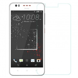 HTC 825 Tempered Glass Screen Protector