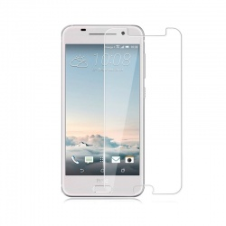 HTC One A9 Tempered Glass Screen Protector
