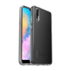 Huawei P20 Case OtterBox Prefix Drop Proof Case Clear