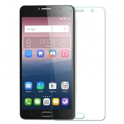 Alcatel Pop4 Plus Tempered Glass Screen Protector