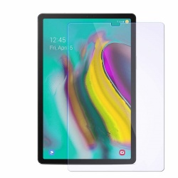 Samsung Galaxy Tab A-8.0 (2019) SM-T290 Tempered Glass Screen Protector
