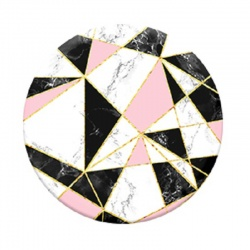 Shattered Marble Pop Socket
