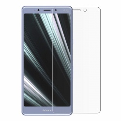Sony Xperia L3 Tempered Glass Screen Protector