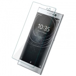 Sony Xperia XA2 Tempered Glass Screen Protector