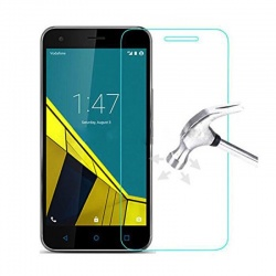 Vodafone Smart E8 Tempered Glass Screen Protector