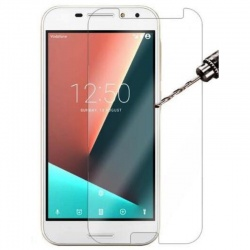 Vodafone Smart N8 Tempered Glass Screen Protector