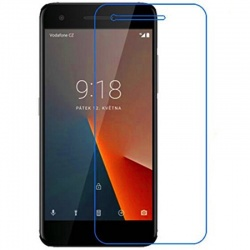 Vodafone Smart V8 Tempered Glass Screen Protector