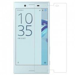 Sony Xperia X Mini Tempered Glass Screen Protector