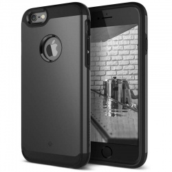 iPhone 6/6S  Caseology Legion Series Case - Black