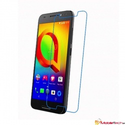 Alcatel A3 Tempered Glass Screen Protector