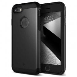 iPhone 7 / iPhone 8 Case Caseology Legion Series- Black