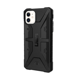 Iphone 11 UAG Pathfinder Black Case