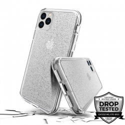 iPhone 11 Pro MAx Prodigee Super Star Series | Clear
