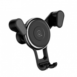 Royal Series Car Holder Air Vent Mount | USAMS | US-ZJ034