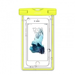 iPhone X8 Waterproof Bags USAMS 5.5 inch